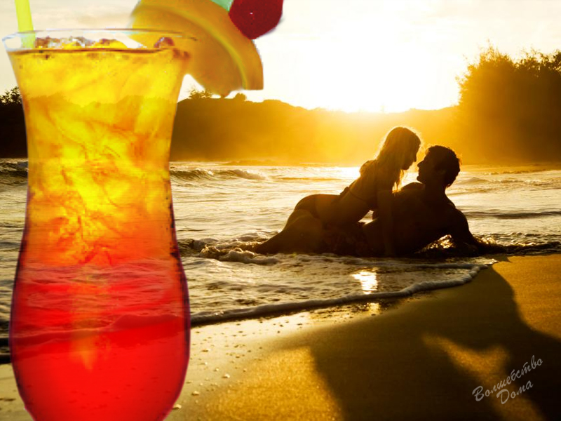 calories-in-sex-on-the-beach